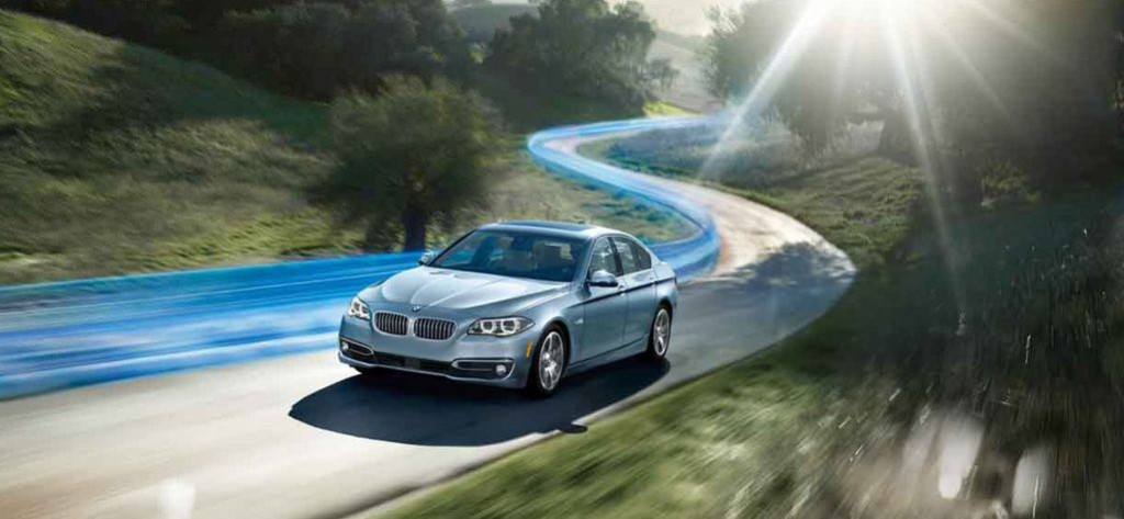 2014_BMW_ActiveHybrid_5_Luxury_1392820
