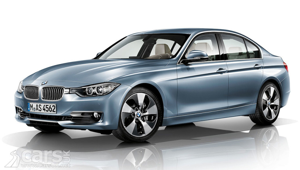 bmw-activehybrid-3