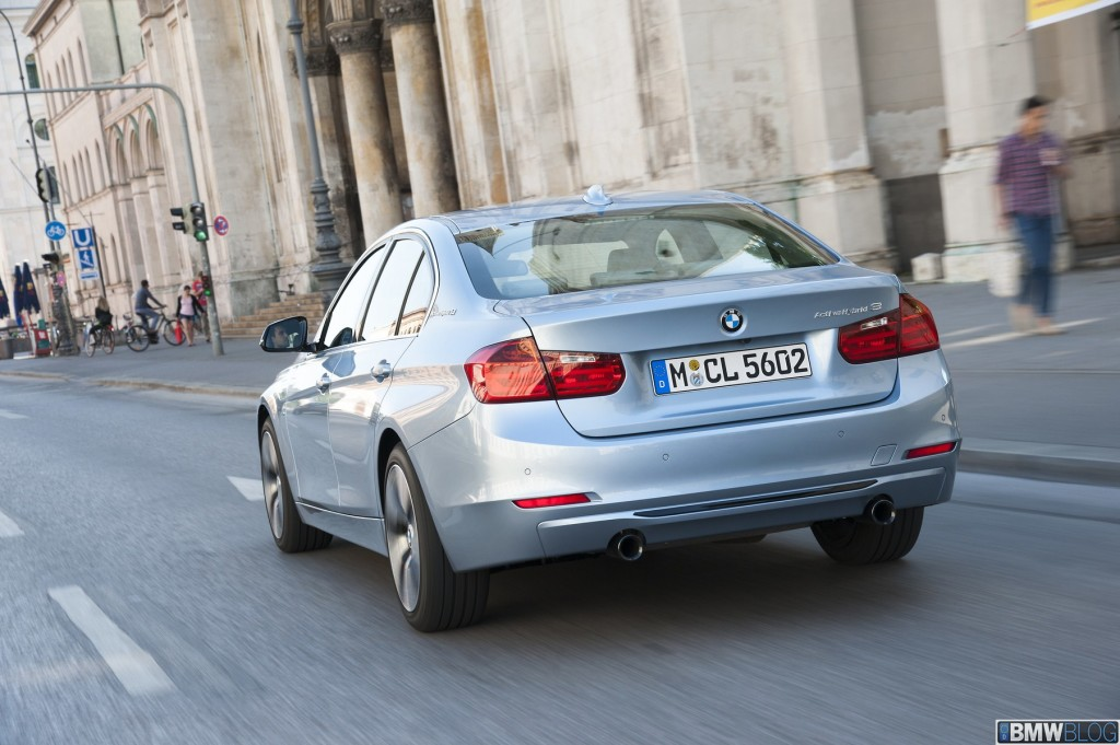 bmw-activehybrid3-17