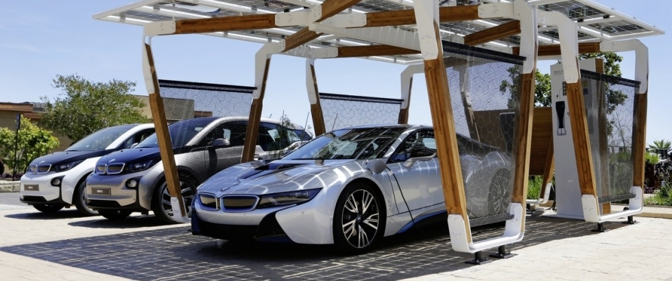 BMW-DeisgnworksUSA-Solar-Carport-for-sale_30