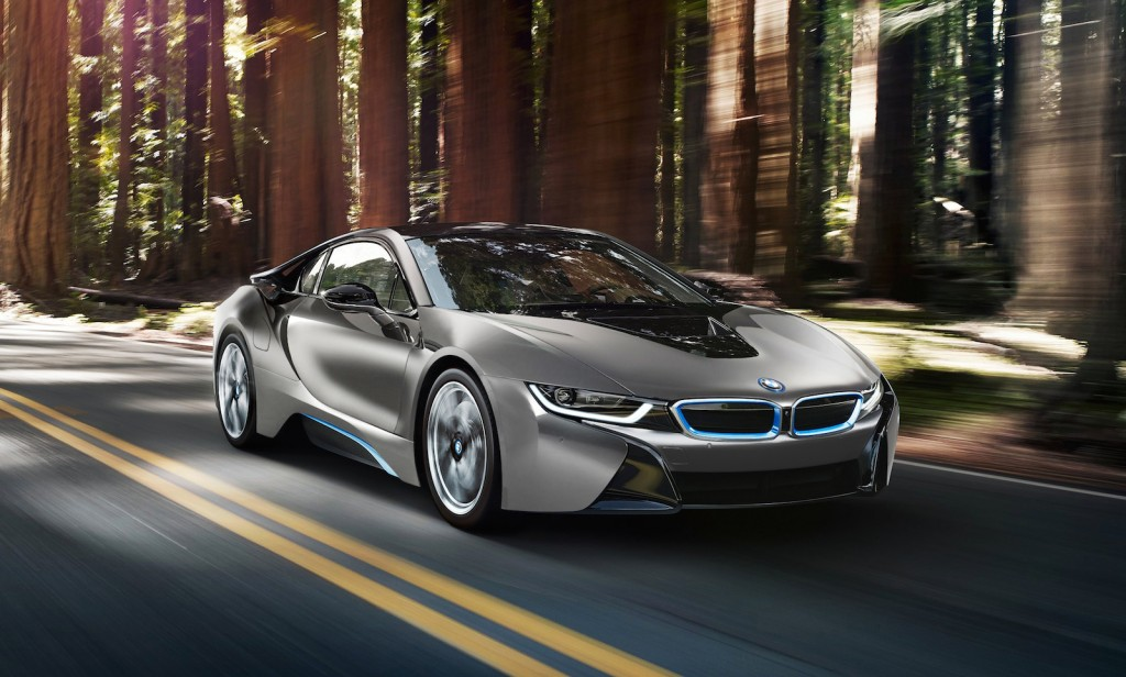 bmw-i8-concours-delegance-edition_100474071_l