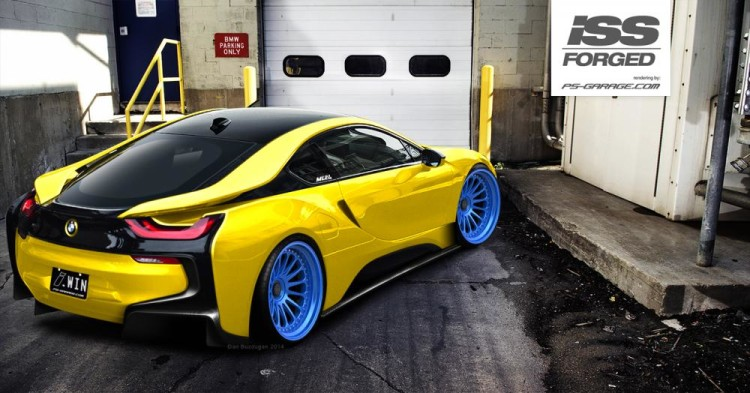 bmw-i8-rendered-on-iss-forged-wheels_2-750x393