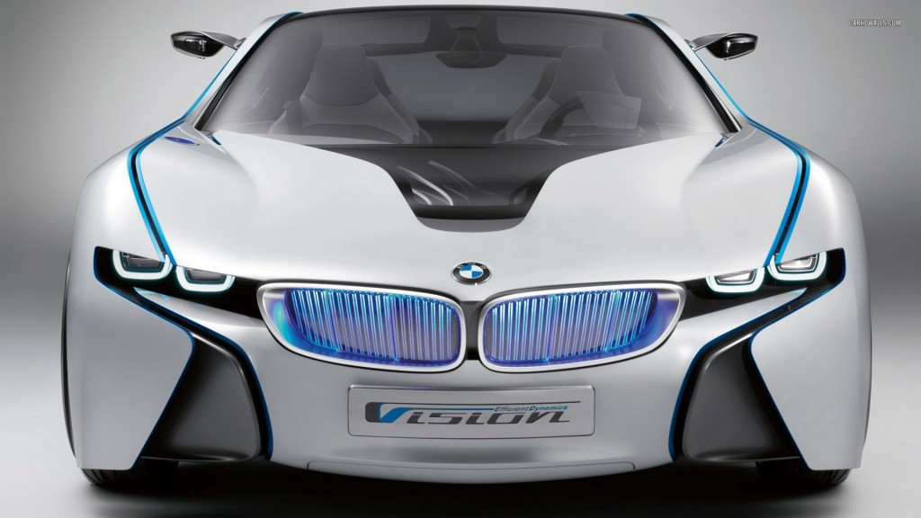 bmw_i8_wallpaper-1920x1080