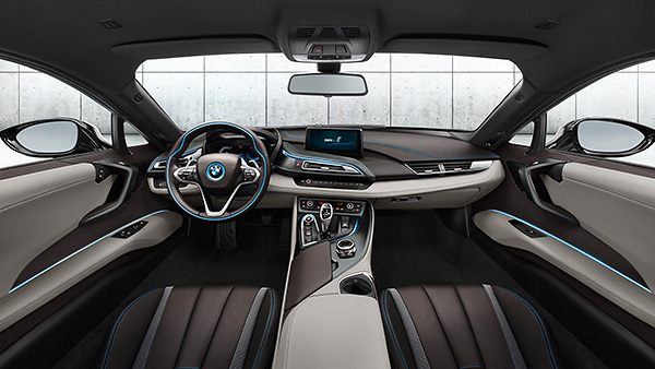Bmw I8 I Cars Electric Owners Page 2