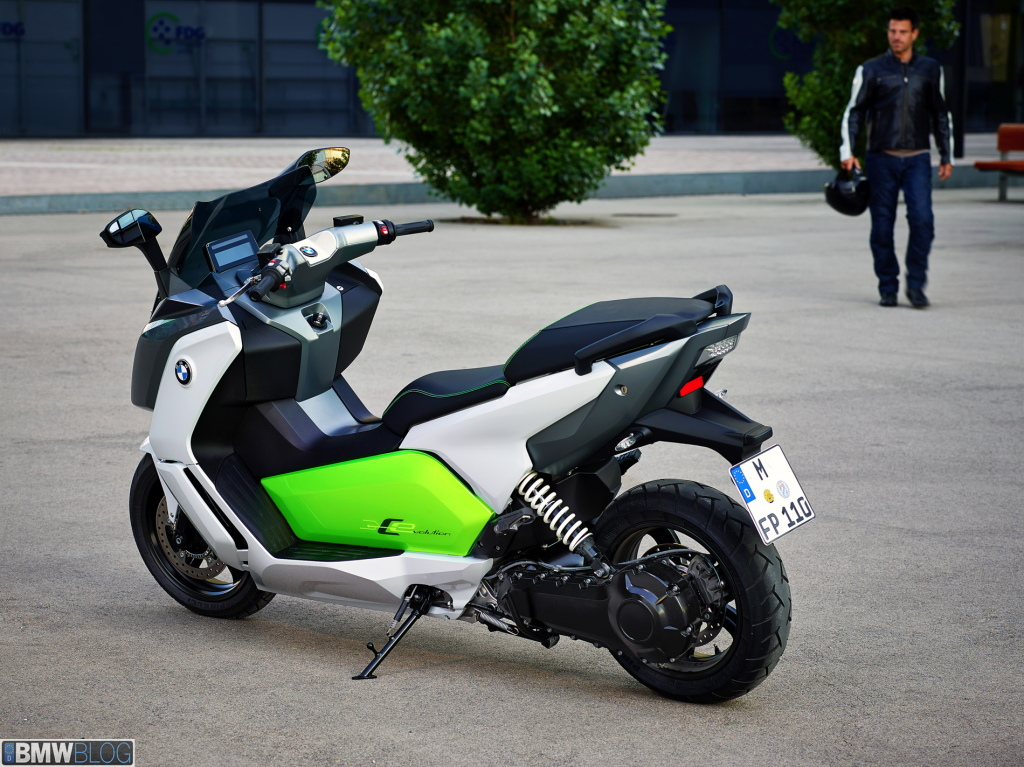 bmw-c-evolution-34