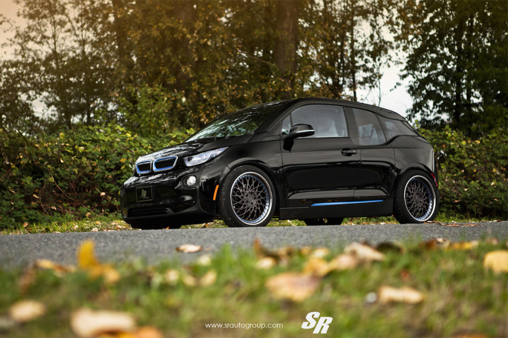bmw-i3-purwheels-2