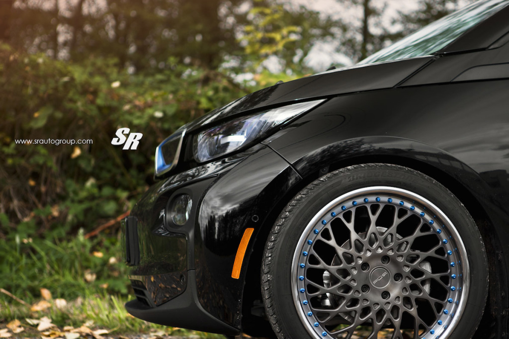 bmw-i3-purwheels-3